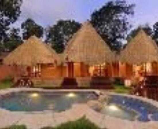 Photo of Twink Lodge & Bistro Tulum