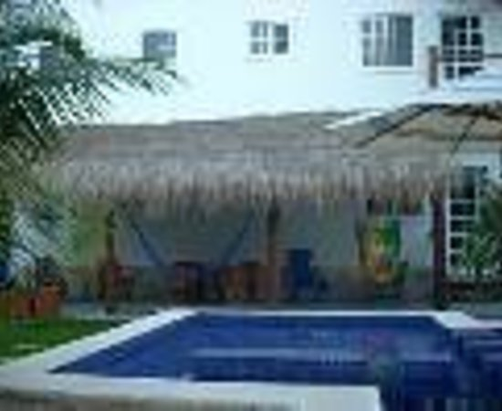 Villa Escondida Bed and Breakfast: Villa Escondida B&B Thumbnail