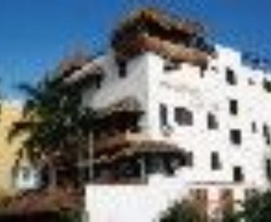 Photo of Hotel Playa del Sur Playa del Carmen