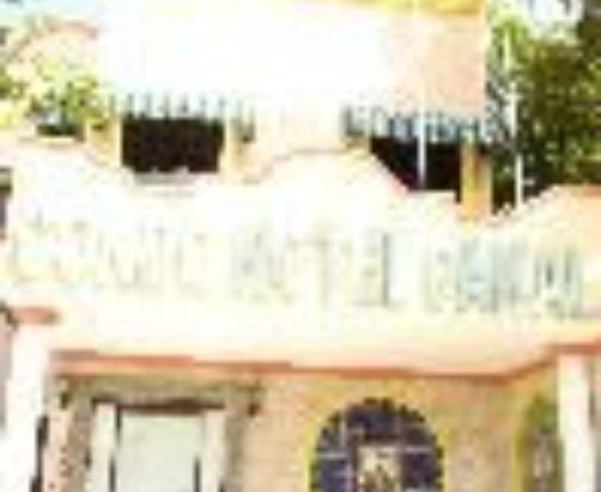 Condohotel Maya Pakal Thumbnail