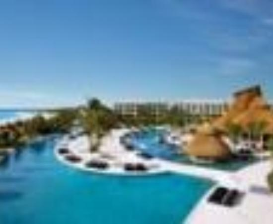 Secrets Maroma Beach Riviera Cancun Thumbnail