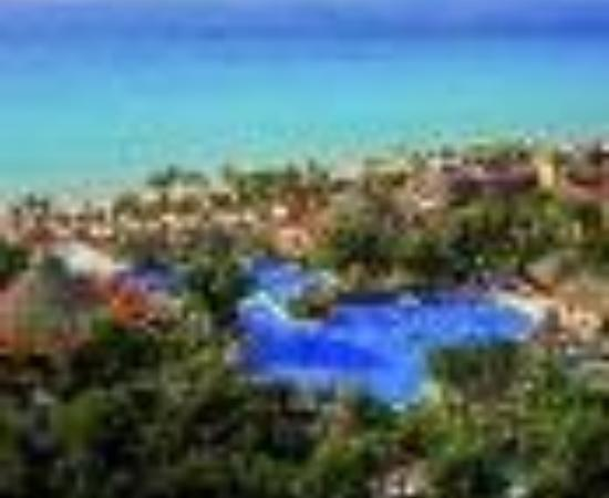 Iberostar Tucan Hotel Thumbnail