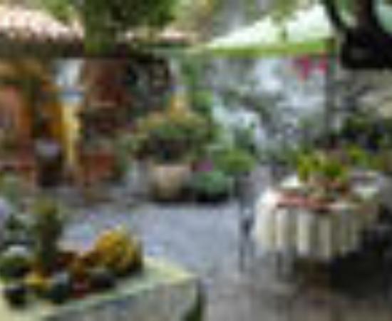 La Casa de Mis Recuerdos B&B Thumbnail