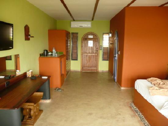 Hillburi Aburi Ghana Hotel Reviews Photos Amp Price