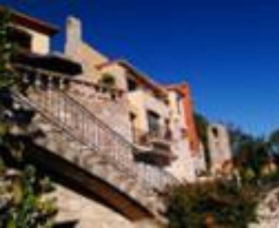 Casa Estrella de la Valenciana Thumbnail
