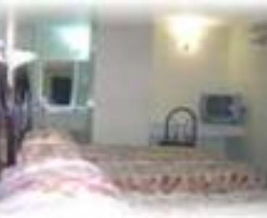 Photo of Bonitto Inn Tampico