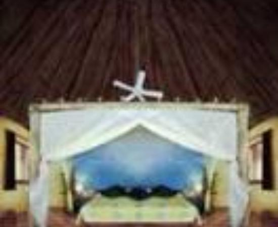 Xaloc Resort Thumbnail