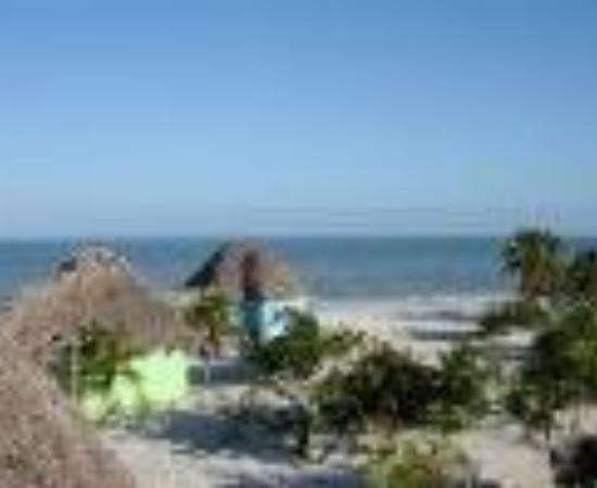 Villas Chimay: Villas Chimay Thumbnail