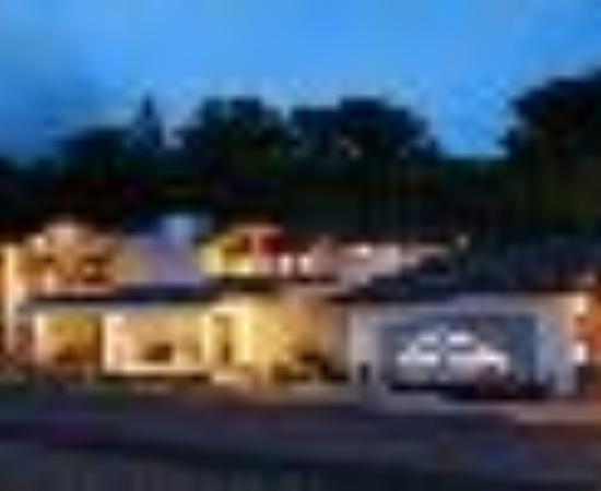 Photo of Hotel Ladera Boquete