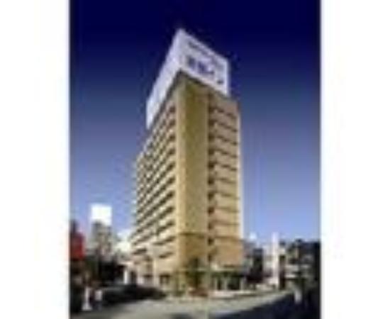 Photo of Toyoko Inn Hankyu Jusoeki Nishiguchi Osaka