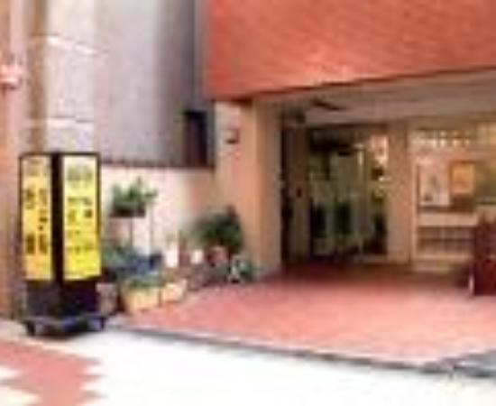 Hotel Kinki Thumbnail