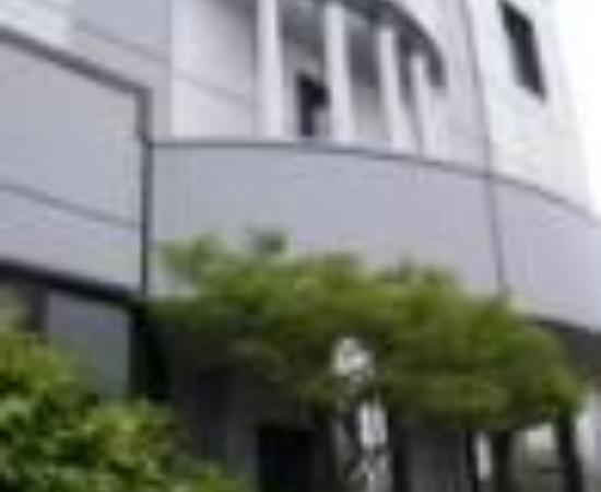 Photo of Business Hotel Konen Fuji