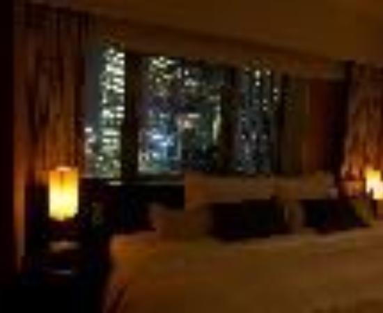 Hotel Ryumeikan Tokyo Thumbnail