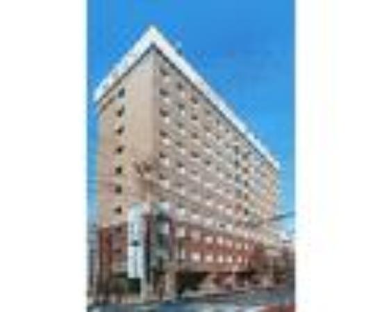 Toyoko Inn Fujisawa eki Kitaguchi