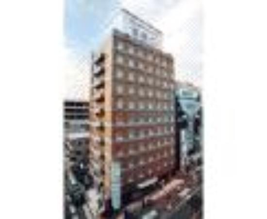Photo of Toyoko Inn Wakoshi Eki-Mae
