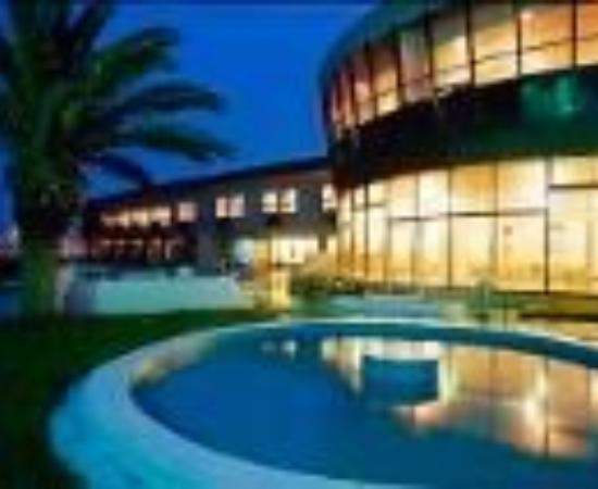 Photo of Tateyama Seaside Hotel