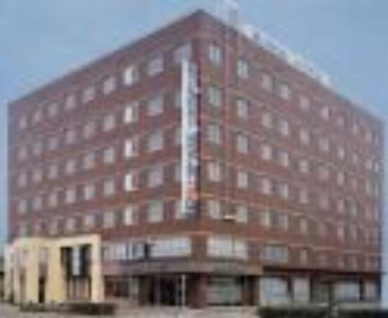 Photo of Rinkai Hotel Ishizu Sakai