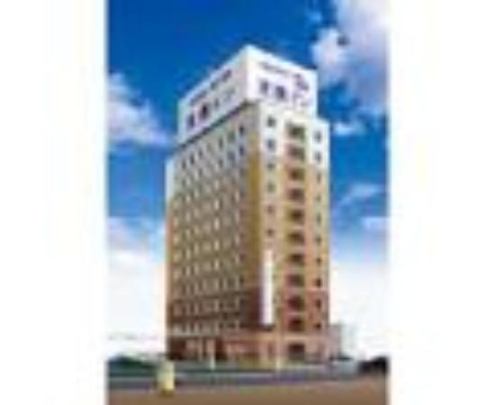 Photo of Toyoko Inn Tsuruga Ekimae