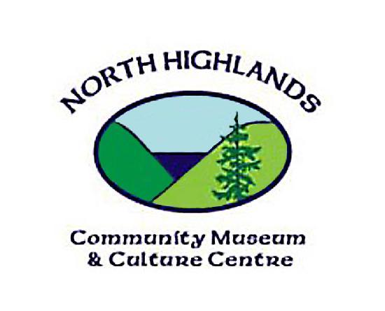 north highlands single girls To enable all young people, especially those who need us most, to reach their full potential as productive, caring, responsible citizens.