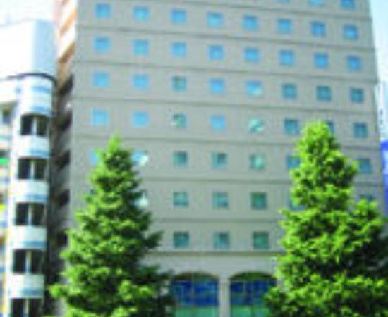 Photo of Dormy Inn Sendai Annex