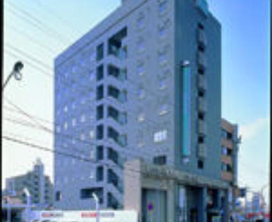 Photo of Dormy Inn Soga Chiba