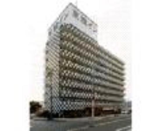 Photo of Toyoko Inn Chiba Makuhari