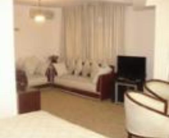 Photo of Hotel El Yacouta Tetouan