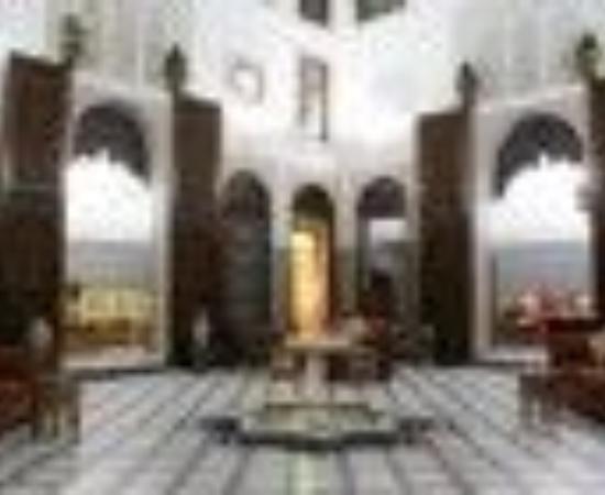 Riad La Perle De La Medina Thumbnail