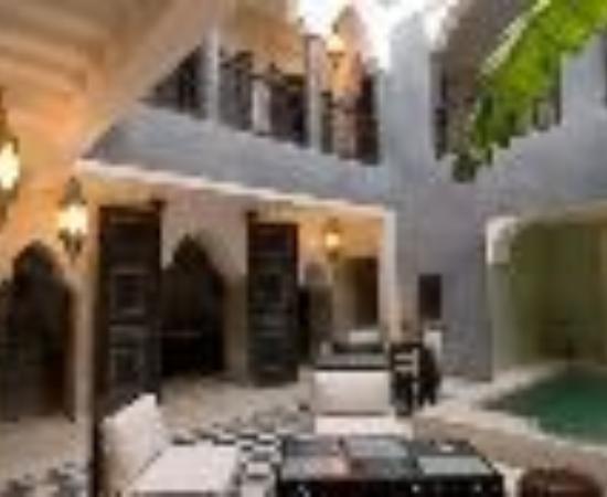 Riad Alamir Thumbnail