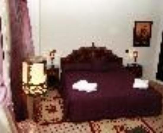 Palais Riad Batoul Thumbnail
