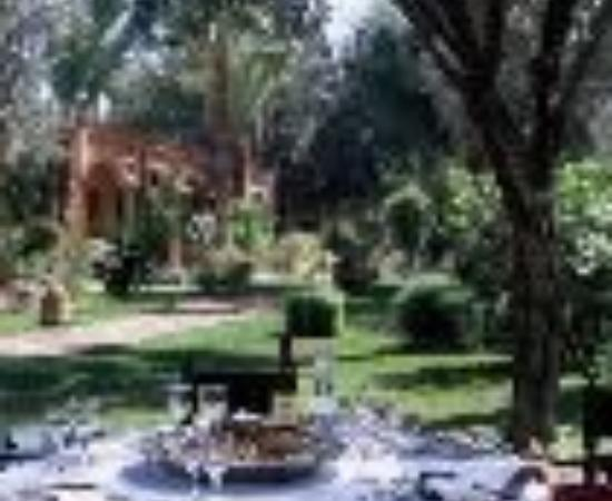 Photo of Dar Shama Marrakech