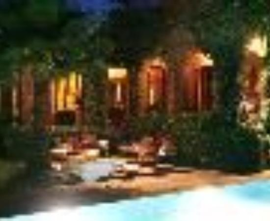 Photo of Villa Dar Sofia Marrakech