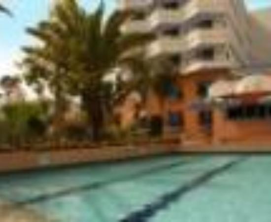 Photo of Residence Yasmina Agadir