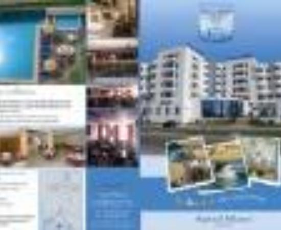 Residence Agyad