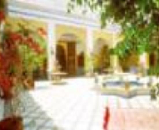 Riad Palais Didi Thumbnail