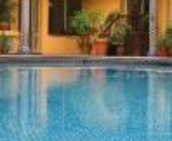 Hotel Rif Thumbnail