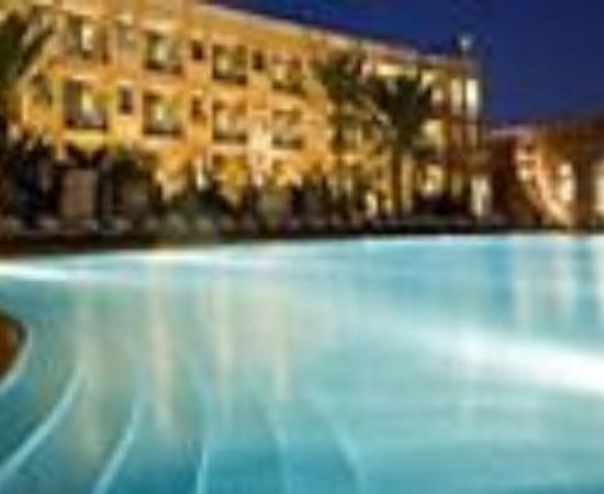 Le Medina Essaouira Hotel Thalassa Sea & Spa - MGallery Collection: Sofitel Essaouira Medina & Spa Thumbnail