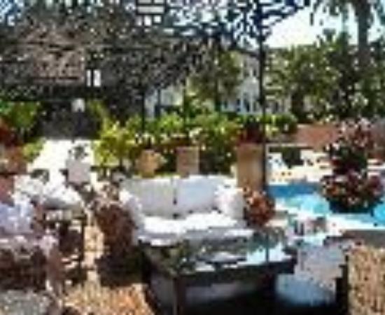 Villa Josephine Thumbnail
