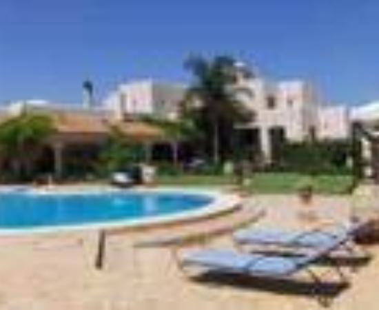 Photo of Guesthouse Dar Boubana Tangier