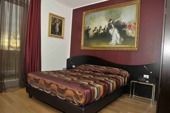 Photo of La Grotta Hotel Verona