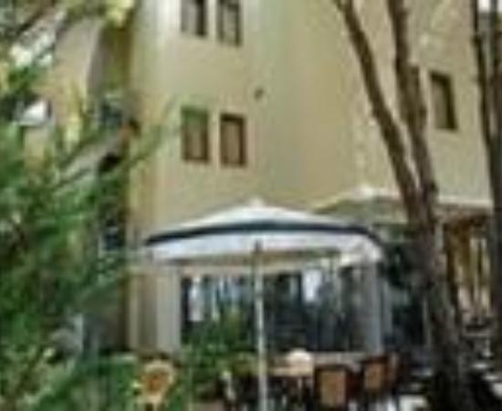 Photo of Hotel Kastrati Kavaje