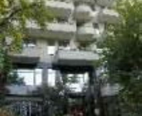 Photo of Hotel Larisa Sveti Vlas