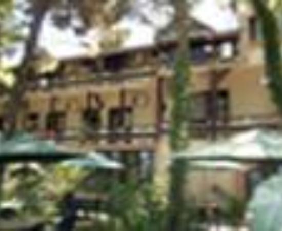 Photo of Hotel Rinia Durres