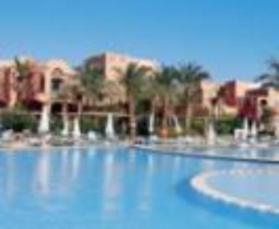 Photo of Hotel Sol Y Mar Makadi Marine El Gouna