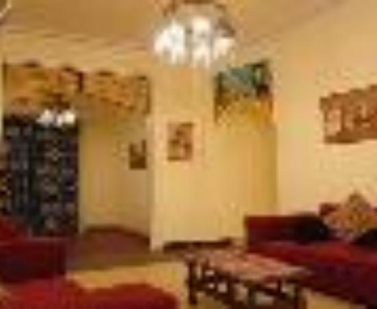 Photo of Minamar Museum Hotel Cairo