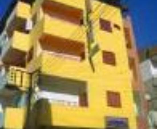 Photo of Nubian Oasis Hotel Luxor