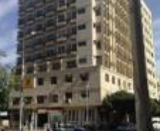Photo of Ramsis Hotel Aswan