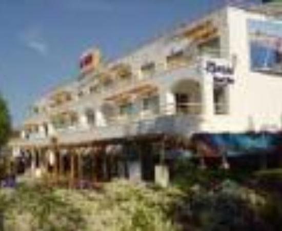 奧納斯戴維俱樂部酒店照片