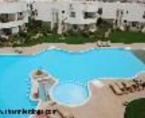 Photo of Sharm Lettings Sharm El-Sheikh