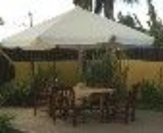 Klein Windhoek Guesthouse Thumbnail